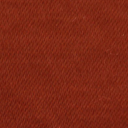 031-TU-591 - BURNT ORANGE